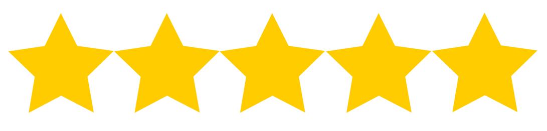 wingstoclaim estrellas