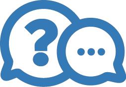 wingstoclaim preguntas