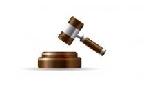 wingstoclaim legal
