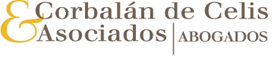 wingstoclaim logo corbalan