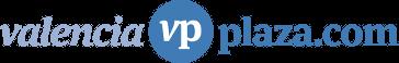 Valencia plaza logo