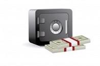 wingstoclaim dinero